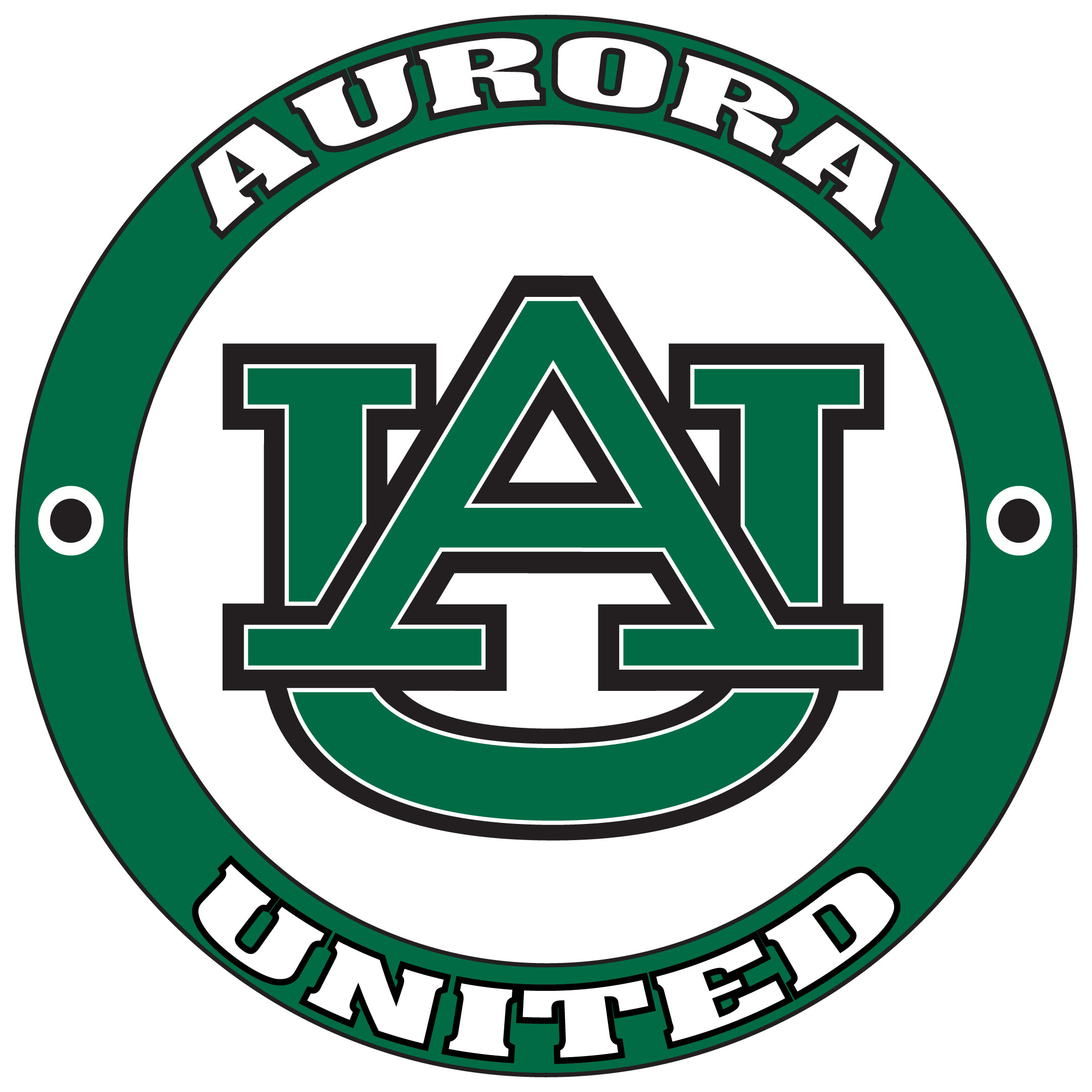 auroraunitedlextra.jpg