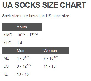 opplanet-under-armour-socks-sizing-chart.jpg